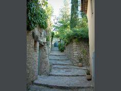 Photos - Vaison-la-Romaine - 16 images de qualité en haute définition