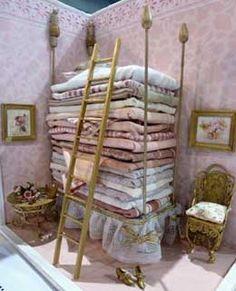 Kuva sivustosta http://www.tedeko.fi/images/Blogi/lokakuu/sanky1.jpg.