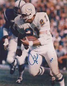 1972 Miami Dolphins, Sports Figures, Running Back, Football Team, Nfl, The Past, Baseball Cards, Legends, Photograph