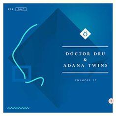 Found Anymore (Manik Remix) by Doctor Dru & Adana Twins with Shazam, have a listen: http://www.shazam.com/discover/track/54696217