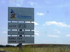 How to Survive Disneyland Paris, Part1 - Secrets of Paris - Tours and Travel Planning