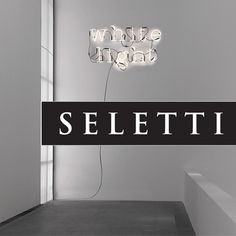 44 best desiary seletti images on pinterest in 2018 colors hngelampe affe primate lighting von seletti gumiabroncs Gallery