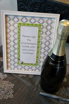 It's a pretty Prins life: Bachelorette Party- Wine Styles