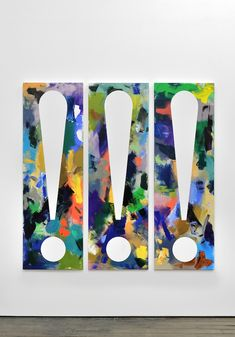 CHARLES MAYTON http://www.widewalls.ch/artist/charles-mayton/  #contemporary  #art