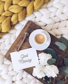 Looking for for images for good morning images?Browse around this site for very best good morning images inspiration. These amuzing images will brighten your day. Good Morning Coffee, Good Morning Good Night, Good Morning Images, Coffee Break, Good Morning Tuesday, Good Morning Breakfast, Good Morning Gorgeous, Breakfast Tray, Breakfast Photo