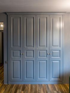 Dream Home Design, House Design, Kids Bedroom, Bedroom Decor, Hallway Designs, Casa Real, Tall Cabinet Storage, Decoration, Shelves