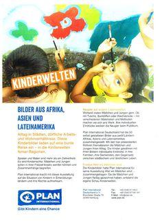 Wiesmoor-info: Kinderwelten
