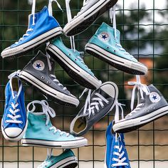 Converse 347138 CHUCK TAYLOR ALL STAR Converse Wallpaper, Shoes Wallpaper, Converse Sneakers, Converse All Star, Vanz, All Star Shoes, Chunky Boots, Plimsolls, Types Of Shoes