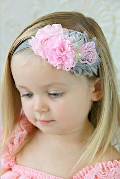 cc0c6df046ca 21 Best Kids headband images