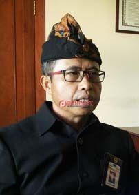Banyak WP di KPP Madya Denpasar Nunggak Pajak - http://denpostnews.com/2017/05/11/banyak-wp-di-kpp-madya-denpasar-nunggak-pajak/