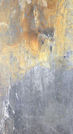 Unicom Starker Natural Slate Multicolor Schiefer Bodenfliese 40,8X61,4 cm Art.-Nr.: 3997 (L1)