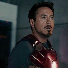 "Robert Downey Jr on Instagram: ""I loved this scene! He looked great in AAOU School tomorrow """