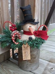 bring back those age old tales with 25 vintage christmas decor ideas