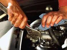 Mobile Mechanic Evaporator Repair and Replacement Services and Cost in Edinburg Mission McAllen TX Truck Repair, Auto Body Repair, Vehicle Repair, Mobile Mechanic, Vehicle Inspection, Transmission, Auto Service, Customer Service, Repair Shop