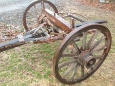 Stage Coach, Horse Drawn Wagon, Wagon Wheels, Wooden Wagon, Old Wagons, Chuck Wagon, Covered Wagon, Gypsy Wagon, Horse Stuff
