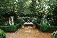 Fall Gardens for Every Style