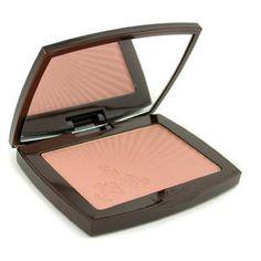 Buy 'Lancome – Star Bronzer Intense Long Lasting Bronzing Powder SPF10 (Intense Glowing Tan) -