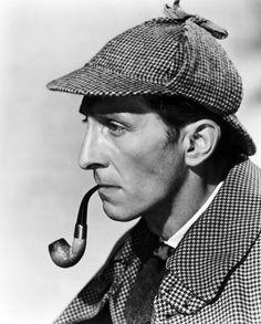 Peter Cushing (Kenley, Londres, 26 de mayo de 1913-Canterbury, Kent, 11 de…