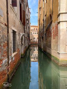 360 Grad Foto, Lifestyle Photography, Travel Photography, Street Photo, Venice, Wanderlust, Explore, Adventure, History