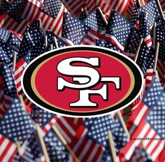 Memorial Day from the Niners to all the family's who lost a brave soul. Sf Forty Niners, Football Conference, Win Or Lose, Super Natural, San Francisco Giants, Memorial Day, Memories, Sports Teams, 4 Life