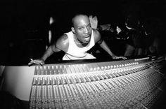Mike Schreiber est le plus grand photographe rap vivant | VICE | France
