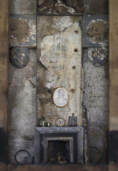Box+sculpture+-+by+Peter+Gabriëlse+-+25-4