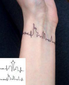 https://ae01.alicdn.com/kf/HTB1RB72KXXXXXaIXVXXq6xXFXXXw/Waterproof-Temporary-Tattoo-Sticker-Seattle-and-New-york-Statue-Of-Liberty-city-skyline-letters-Water-Transfer.jpg