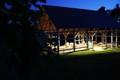 Our Vineyard | Cannon River Winery