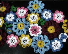 merserize-çiçek-motifleri 2014 | 2015 katalog en yeni modelleri ve çeşitleri