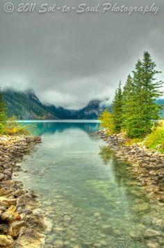 Emerald Lake ~ Banff National Park Senior Portraits, Family Portraits, Emerald Lake, Light Of Life, Banff National Park, Natural Beauty, Photoshoot, River, Landscape