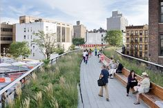 High_Line-Section_2-james_corner_field_operations-piet_oudolf-09 «  Landscape Architecture Works | Landezine