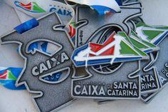 Maratona Caixa de Santa Catarina 2014