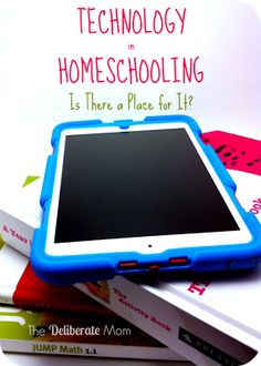 Using Technology in Homeschooling Also with Science, health, social sciences free educational resources