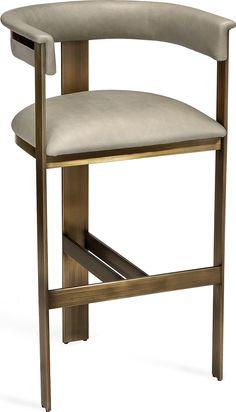 16 Baxter Kreations Ideas Baxter Furniture Furniture Design Furniture