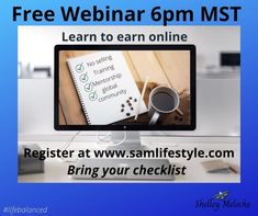 """Shelley Meloche on Instagram: """"You have nothing to lose but a chance to listen and learn."""" Online Earning, Lost, Learning, Digital, Business, Instagram, Studying, Teaching, Store"""