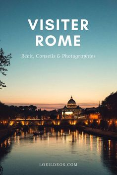 rome travel guide tips & rome travel guide - rome travel guide things to do - rome travel guide packing lists - rome travel guide tips - rome vacation travel guide - rome trip travel guide - rome italy travel guide - travel guide to rome Rome Travel, Italy Travel, Italy Places To Visit, Rome Photography, Voyage Rome, Rome Vacation, Rome Attractions, Rome City, Rome Hotels