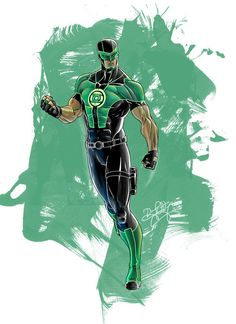 Simon Baz/Green Lantern/White Lantern/Powers-Green Lantern Ring, White Lantern Ring, Flight
