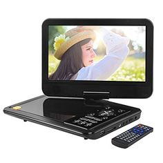 car dvd players for kids
