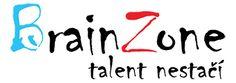brainzone logo - Hledat Googlem