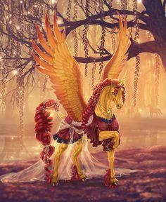 bella sara horses | Journey into a magical world of horses