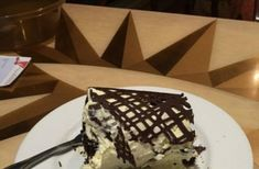 Super rychlé jednoduché tiramisu Tiramisu, Tiramisu Cake