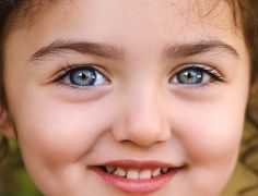Image may contain: 1 person, child and closeup Cute Little Baby Girl, Cute Baby Girl Pictures, Beautiful Baby Girl, Cute Girl Pic, Beautiful Children, Cute Girls, Baby Girls, Cute Baby Girl Wallpaper, Cute Babies Photography