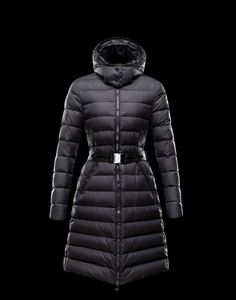 Moncler Mokacine   Moncler Black  Shop Moncler Black at Xmasmoncleroutlet.co.uk. Free Shipping & Returns Every Day!   Price:£960 Final Discount Price:£239.98 75% OFF  Buy Now at: http://www.xmasmoncleroutlet.co.uk/moncler-black.html