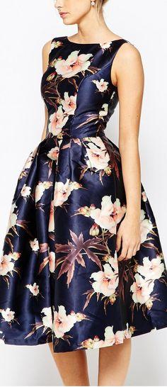 A Chill In The Air. Cute DressesFormal ... ca548745e