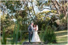wedding-photo-meadow-springs-golf-course