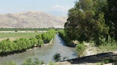 #Kama District, #Nangarhar, #Afghanistan #The_True_Face_Of_Afghanistan #TheTrueFaceOfAfghanistan