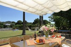 www.rentavillamallorca.com The best holiday rentals in Pollensa, Mallorca #villarentalsmallorca, #holidayrentalsmallorca, #rentavillainmallorca