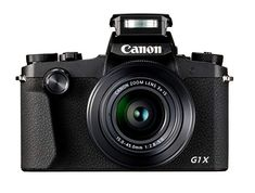 Klasse Kamera  Elektronik & Foto, Kamera & Foto, Digitalkameras, Digitale Spiegelreflexkameras Leica, Canon Powershot, Binoculars, Sony, Bags, Furniture, Camera Lens, Handbags, Taschen