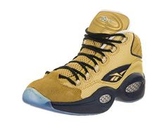 Products Images Reebok 171 Amazon Basketball Best Shoes In 2018 7xwzP8