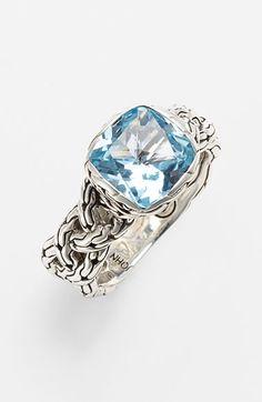 such a pretty braided ring!!!!!